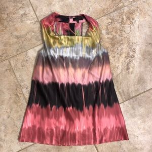 Like new The limited blouse size large
